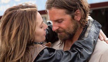 ¿Qué dijo Lady Gaga sobre los rumores de romance con Bradley Cooper?
