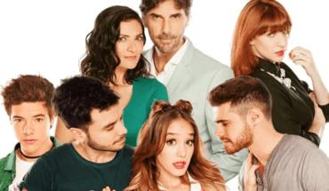 """Ángela Torres tras compartir elenco con Darthés en """"Simona"""": """"Es un violador"""""""