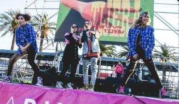 """""""Pulentos"""" estará presente en Lollapalooza y lanzará nuevo single"""