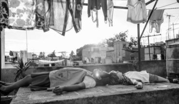"""""""Roma"""": un fenómeno cultural contradictorio"""