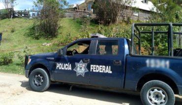 A primary school teacher in Chiapas found dead