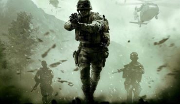 Activision revela los primeros detalles del nuevo Call of Duty