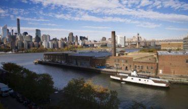 Amazon cancela plan para abrir nuevas oficinas en Nueva York