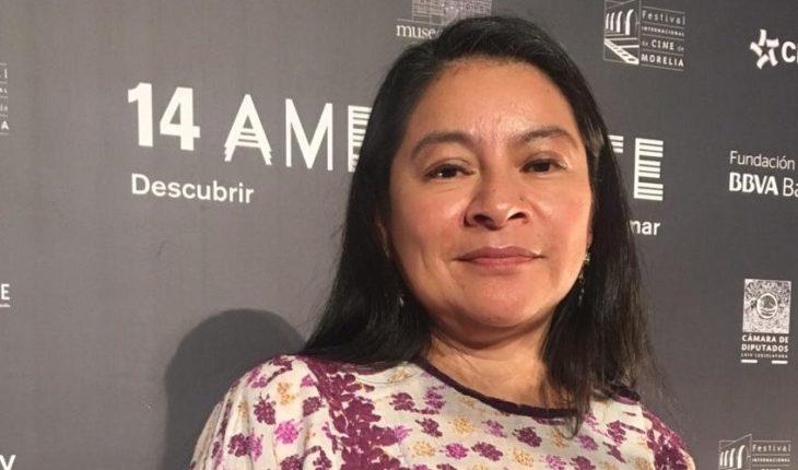 Ambulante inicia en Veracruz con historias de abuso a indígenas