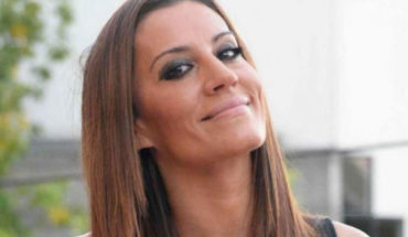 Argentina: primer detenido en caso de crimen de actriz que dijo conocer de redes de pedofilia en el fútbol