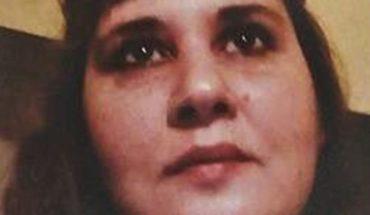 """Aseguran que la mujer hallada en Tolosa """"tenía muchos problemas con la hija"""""""
