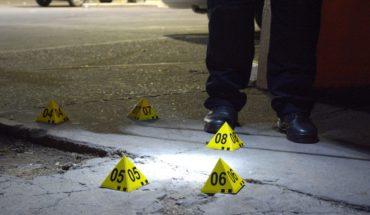 Asesinan a hermano de Dámaso López, el Licenciado