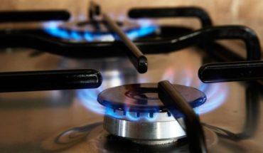 Audiencia por la tarifa de gas: distribuidoras piden hasta 35% de aumento