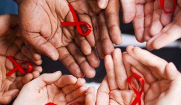 """Aumento de VIH en Chile: """"Este es un problema que es de Chile y que está en la base de no tener educación sexual"""""""