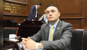 Azael Toledo plantea fortalecer mecanismos para evaluar programas sociales