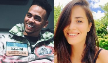 Billboard Latin Music Awards: Ozuna is the most nominated and Lali, the only