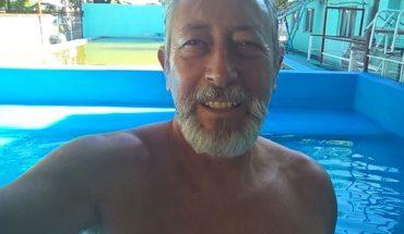 Brasil: Asesinaron a un turista argentino frente a su esposa y su hija