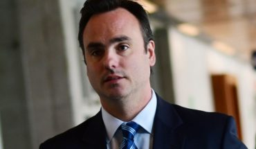 Caso Cascadas: con round entre defensa de Aldo Motta y la fiscal Chong arrancan alegatos en la Suprema