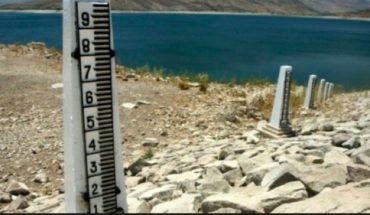Chile necesita una conectividad hídrica