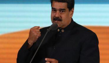 """China considera que la entrada de ayuda a Venezuela puede tener """"graves consecuencias"""""""