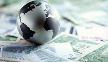 Citigroup: la economía global es más vulnerable a una caída en EE..UU
