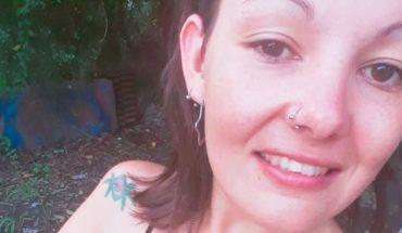 Colón: armó una petición para que su ex vaya a prisión y no la mate