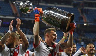 Conmebol multó a 6 clubes chilenos y habrá más sanciones por las inscripciones
