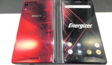 Conozca los celulares más baratos que están dando que hablar en el Mobile World Congress