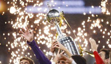 """Copa Libertadores: Conmebol reprogramó los encuentros de la """"UC"""" y la U. de Concepción"""