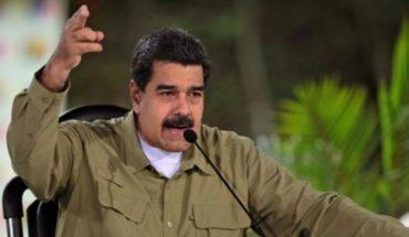 """Crisis en Venezuela: Maduro ordena el cierre de la frontera con Brasil y """"evalúa"""" tomar la misma medida con Colombia"""