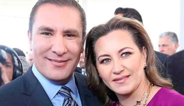Darán a conocer los audios del accidente en el que murieron Martha Erika y Rafael Moreno Valle