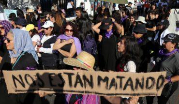 Decisión de analizar subsidio a refugios incumple con obligación del Estado