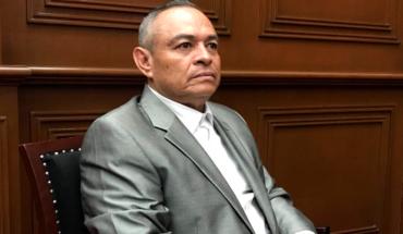 Diputados del PT se entrevistan con todos los aspirantes a la Fiscalía General de Michoacán