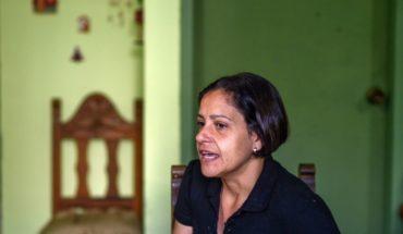 El tormento de los enfermos en Venezuela