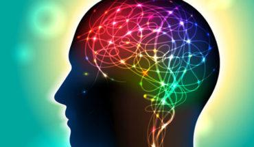 En Estados Unidos desarrollan sensor para monitorear actividad cerebral