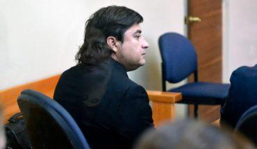 Exsargento imputado por herir a estudiante en Valparaíso enfrenta hasta 15 años de cárcel