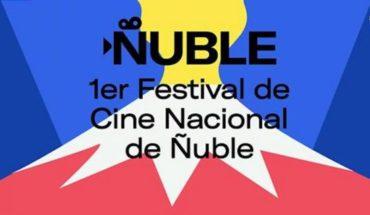 Festival de Cine de Ñuble: ejemplo de la necesidad política de regiones por construir su propia identidad