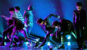 Fire y Fake Love de BTS acumulan millones de reproducciones