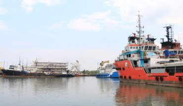 Gobierno no ha solicitado estudio de impacto ambiental para Refinería de Dos Bocas