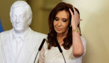 Justice denied the request of Cristina Kirchner and not to delay his trial