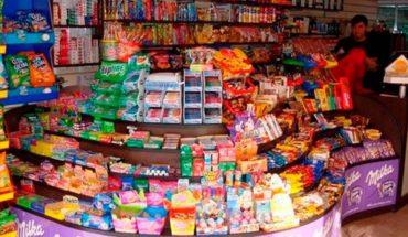 Kioscos argentinos en crisis: causas, proyecciones y falta de respuestas