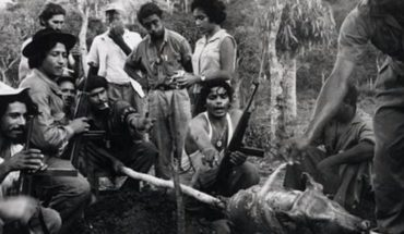 La cocina de la guerrilla: ¿qué preparaban Fidel y el Che?