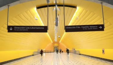 La lógica resentida del Presidente al afirmar que la Línea 3 del Metro no es parte del Transantiago