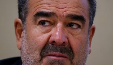 La mención a Luksic en el procesamiento de Fuente-Alba: empresario lo invitó a un hotel de su propiedad en Croacia