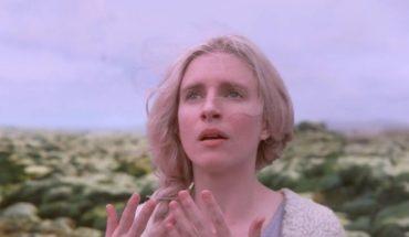 """Llegó el trailer de la segunda temporada de """"The OA"""": ¿cuándo se estrena?"""