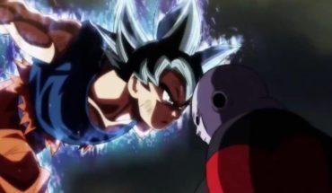 Los héroes más grandes del mundo del manga llegan a los juegos de lucha