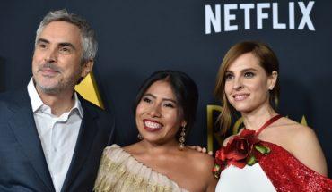 Los nominados y las interrogantes del Oscar 2019