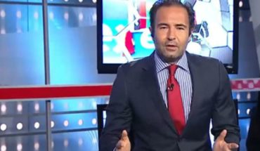 """Mario Mauriziano announced his retirement from sports journalism: """"Nobody loves me"""""""