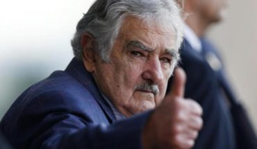 Mujica would agree to mediate in the conflict in Venezuela if Uruguay is required