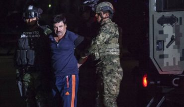 Murders, rapes and torture, other accusations against the Chapo