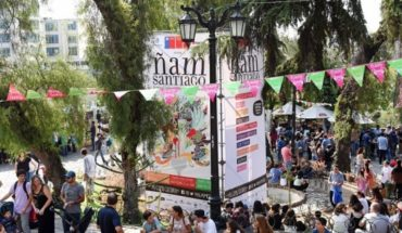 Nam 2019 seeks a greater commitment to Social gastronomy