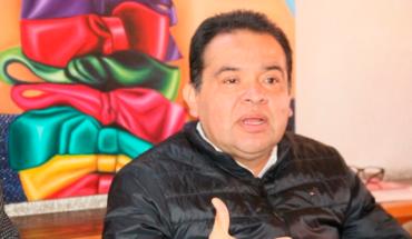 Necesario reformar Código Fiscal en Michoacán, en respaldo a contribuyentes cumplidos: Tony Martínez