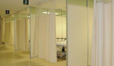 Negligencia médica en hospital de la CDMX provoca muerte de joven de 19 años que tenía cesárea programada