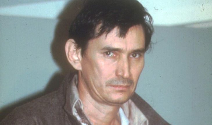 Niegan prisión domiciliaria al capo Félix Gallardo