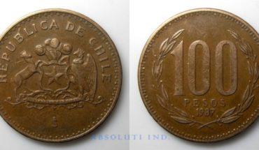 """Por qué """"peso"""" es el nombre de tantas monedas en América Latina"""